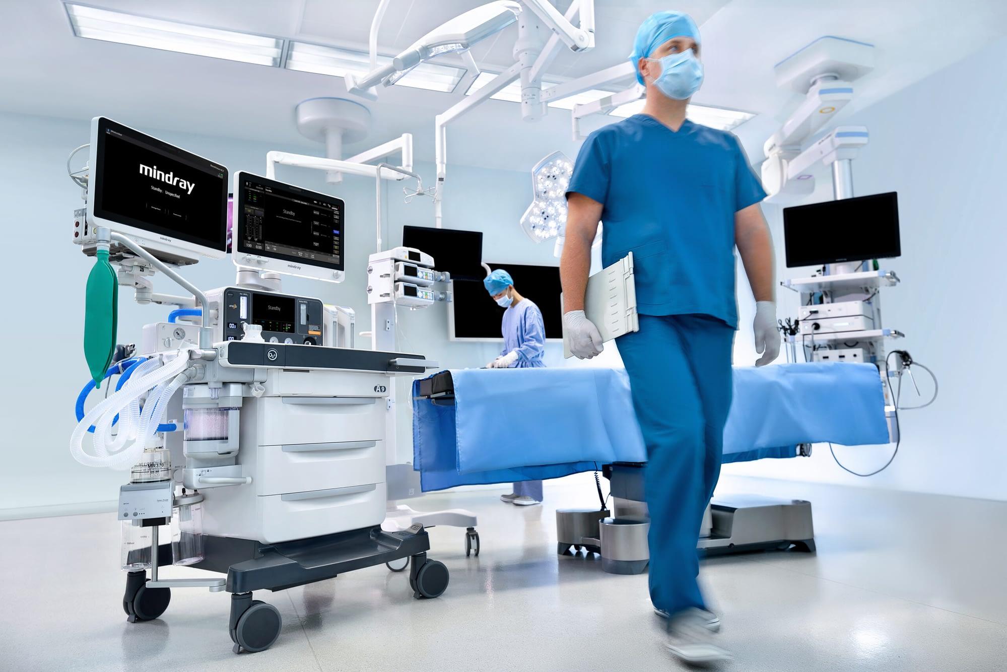 Clinical Scenarios-6
