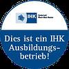 IHK-200295 Button Ausbildung Webseite_200x200px_2 Kopie