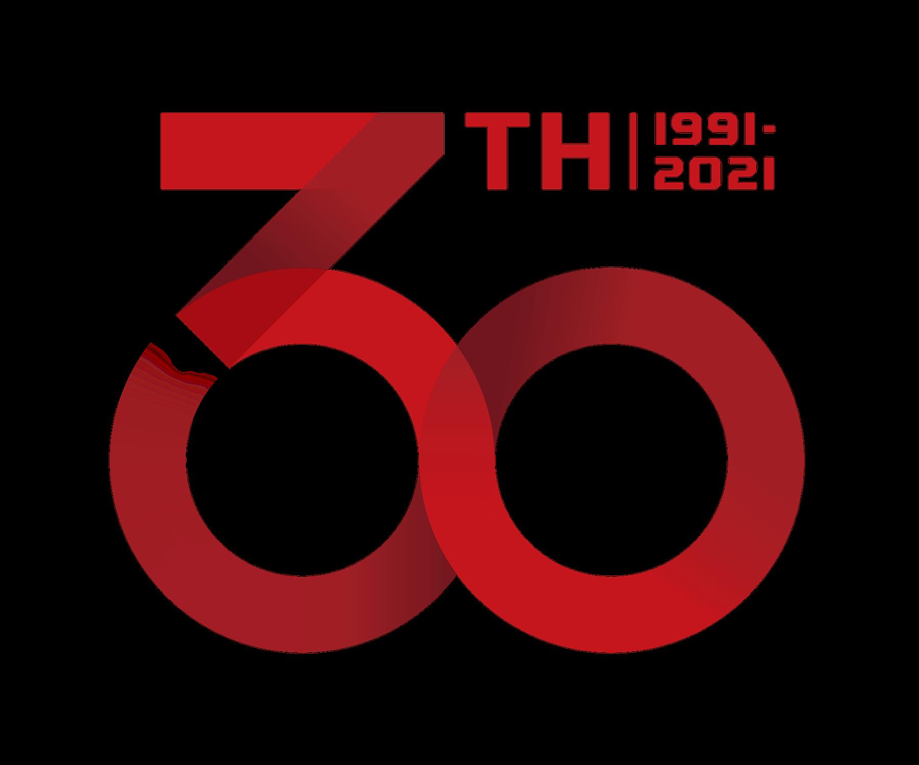 Mindray feiert 30-jähriges Firmenjubiläum