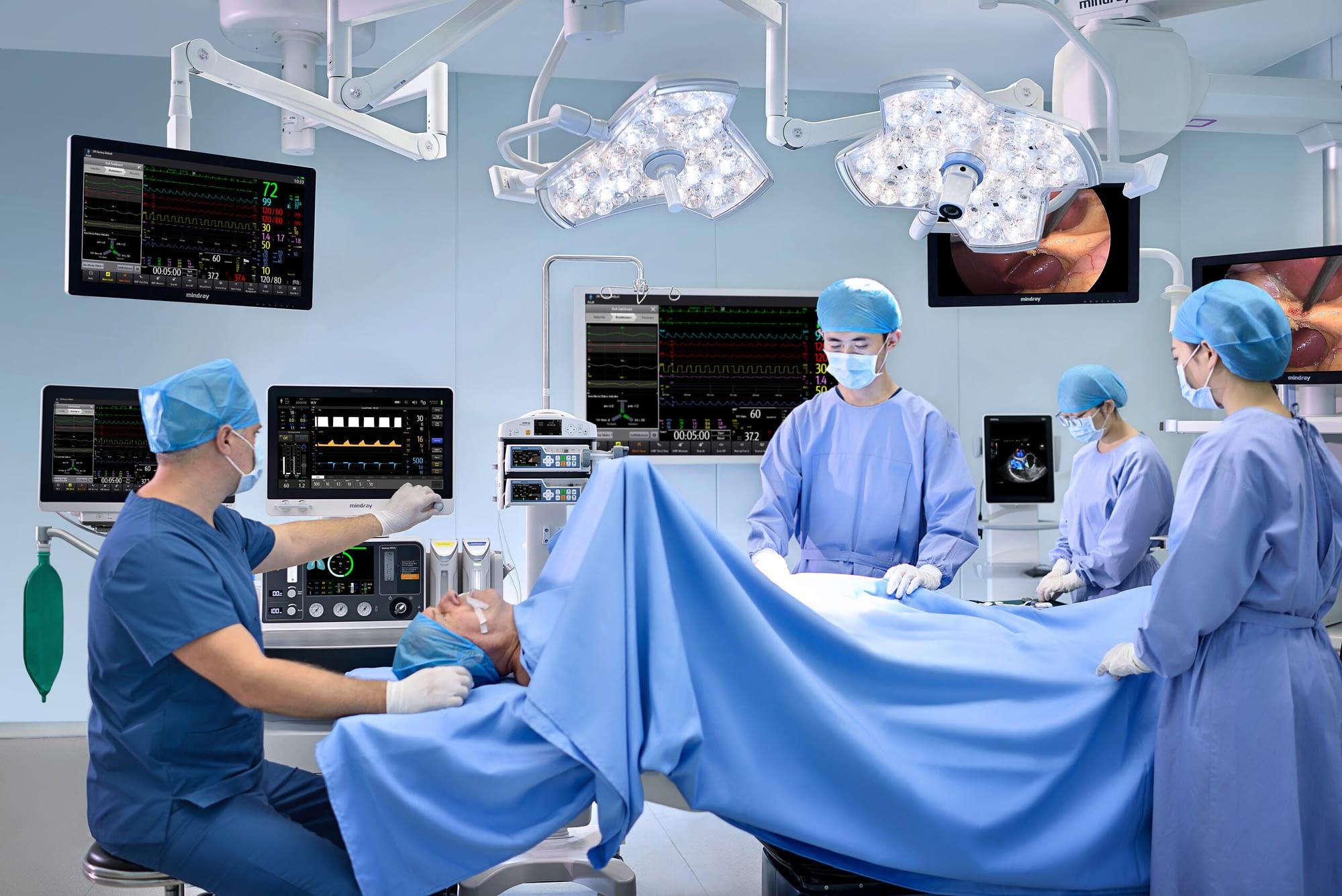 Clinical Scenarios-1