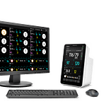 04 Truly interoperable connecivity_EWS Dashboard