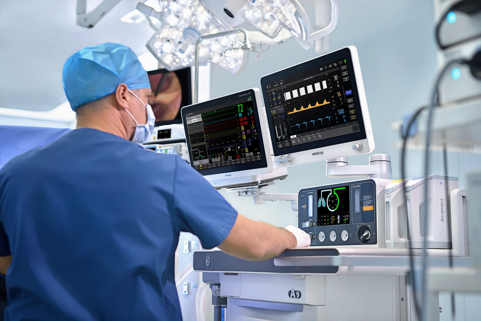 Clinical Scenarios-2