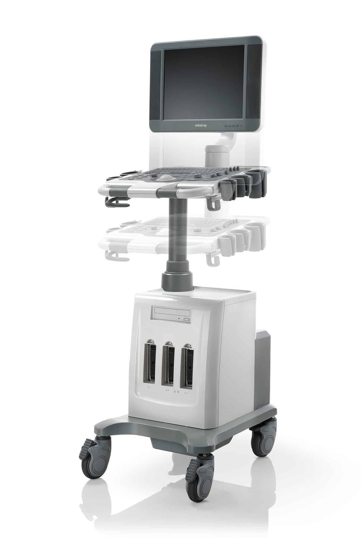 DP-7 machine1